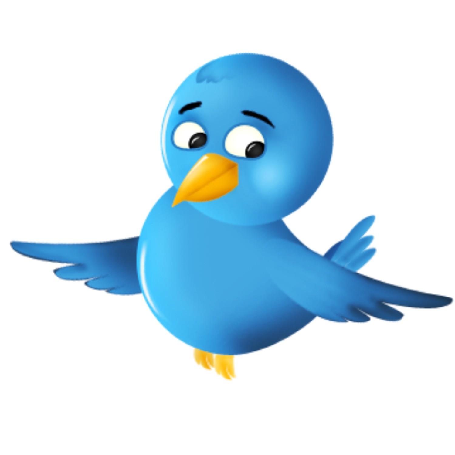 Твитоед - быстрое повышение позиций по нч и сч запросам